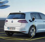 من أفضل سيارات الكهرباء ام سيارات الوقود