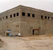 الموساد: عملاؤنا اكتشفوا عن طريق الحظ المفاعل النووي السوري