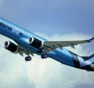 شركة الطيران الأكثر لطافة في العالم