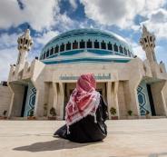 الاردن واعادة فتح المساجد