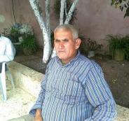 مقتل عامل من بيتا جنوب نابلس بهجوم طعن