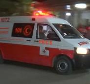 مقتل مواطن وطفل في شجار بغزة