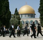 شؤون القدس تطلب من الأمة العربية والإسلامية حماية الأقصى من تمادي المستوطنين