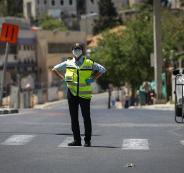 اسرائيل والاقتصاد الاسرائيلي