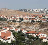116-153252-tawfakji-settlements-netanyahu-kushner_700x400