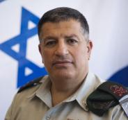 مردخاي وقطاع غزة