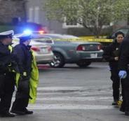 7 جرحى في إطلاق نار بملهى ليلي في ولاية إنديانا الأمريكية