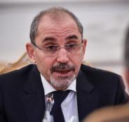 وزير الخارجية الاردني وداعش