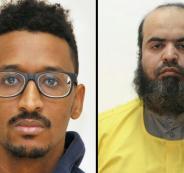 ضبط خلية لداعش في السعودية