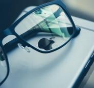 هل تعرفون مرض الانفصال عن الهاتف الذكي؟.. هذه أعراضه