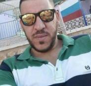 معاقبة قتلة الشهيد محمد موسى