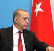 اردوغان والزنا في تركيا
