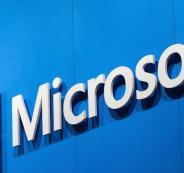 مايكروسوفت تعلن عن أدوات تعلم جديدة لذوي الاحتياجات الخاصة