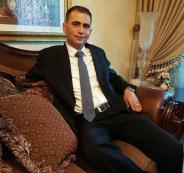 وفاة طبيب أردني
