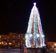 الناصرة تقرر الغاء احتفالات الكريسماس