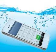 yalla474267190iphone-on-water