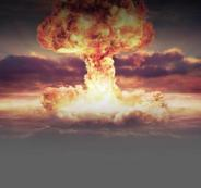 روسيا والحرب النووية