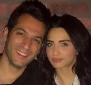 الممثل التركي مراد يلدرم