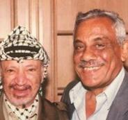 وفاة عضو اللجنة التنفيذية السابق  أحمد الشهابي