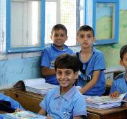يديعوت أحرنوت: أوروبا تفرض شروطا جديدة على تمويل التعليم في فلسطين