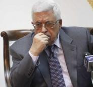 عباس وحورة