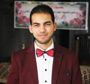 زواج بمليون استغفار بغزة