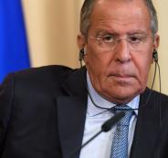 روسيا واميركا والحرب النووية