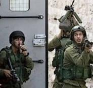 حماية الشعب الفلسطيني