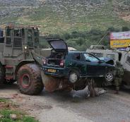 Car-Ramming-Attack-West-Bank-880x495