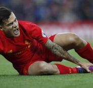 برشلونة يرفض الاستسلام لرفض ليفربول ويواصل الضغط من أجل كوتينيو
