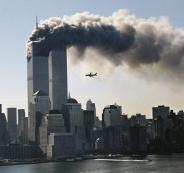 اعتقال آخر متهم في قضية هجمات 11 سبتمبر التي ضربت أميركا
