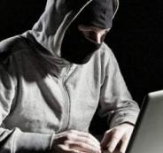 القبض على شخص بتهمة التشهير  عبر فيسبوك