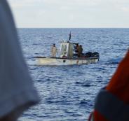 ليبيا تمنع حاملي الجنسية الأميركية من دخول أراضيها