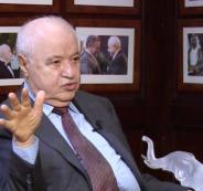 حجز اموال طلال ابو غزالة