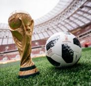 تونس والمغرب تأهلان رسمياً إلى كأس العالم 2018