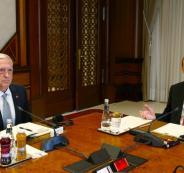 وزير الدفاع الامريكي وتركيا