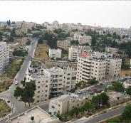 Ramallah-Images-018