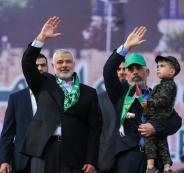 حماس والسنوار