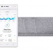 تنظيم النوم في جهاز نوكيا