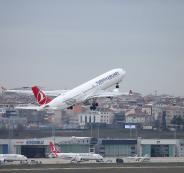 السفر الى تركيا والمانيا وقطر