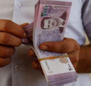 قيمة الليرة السورية امام الدولار
