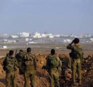 حكومة-الاحتلال-تبحث-مساعي-التهدئة