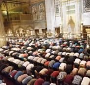 ramadan-prey-istan_3345490k