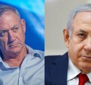 اسرائيل والازمة السياسية والانتخابات