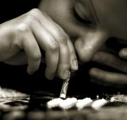 أكثر دول العالم بنسبة تعاطي الكوكايين وإسرائيل من بينها