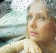 النساء أقل انانية من الرجال والسبب يعود لدماغهن