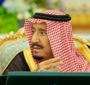 السعودية والدعم المالي لموازنة فلسطين