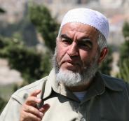 الشيخ رائد صلاح يوجّه رسالة إلى أبناء الطائفة الدرزية