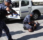 عقوبة من يفطر في رمضان جهارا