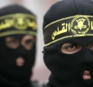 الجهاد الاسلامي وترامب